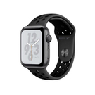 【免運費】Apple Watch Ser...