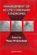 二手書博民逛書店 《The Management of Acute Coronary Syndromes》 R2Y ISBN:1853177199│CRC Press