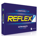 REFLEX A4影印紙-80磅(500...