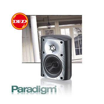 加拿大 Paradigm STYLUS 170 防水防磁揚聲器(商空喇叭組) (4支)