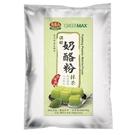 【馬玉山】濃醇奶酪粉-抹茶風味(350g...
