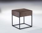 【南洋風休閒傢俱】時尚茶几系列-吐司小茶几 咖啡桌 沙發桌 邊桌 CX692-9