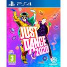 PS4 舞力全開 2020 Just Dance 2020  英文版 預計11/5