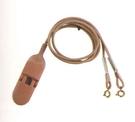 【虹韻】助聽器專用防掉環/固定夾