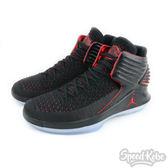 Nike Air Jordan XXX2 32代 黑紅 冰底 籃球鞋 男  AA1253-001 AH3348-001 -SP-