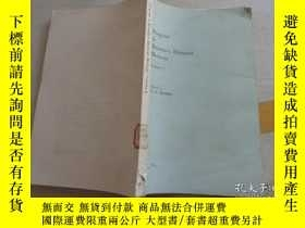 二手書博民逛書店PROGRESS罕見IN BOUNDARY ELWMENT ME
