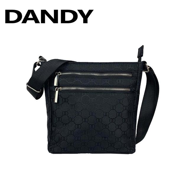DANDY 滿版花紋側背包 NO:S9187