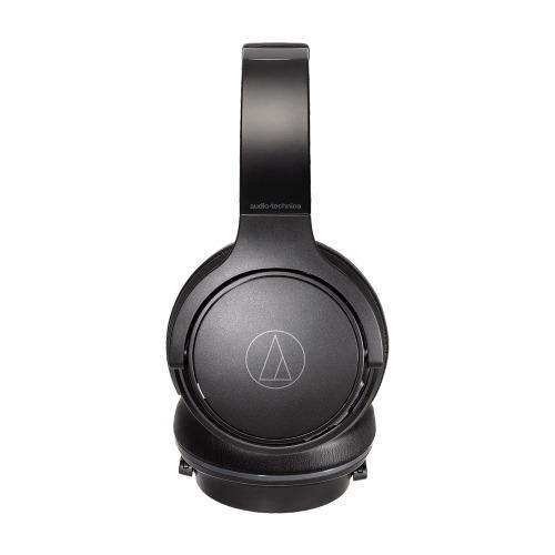 【94號鋪】鐵三角ATH-S220BT 無線耳罩式耳機