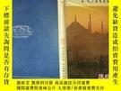 二手書博民逛書店罕見TURKEY土耳其FY3359 出版1965