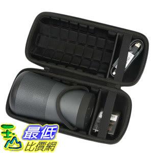 [8美國直購] Khanka Bose SoundLink Revolve Plus Speaker 戶外便攜收納包 喇叭音響保護套