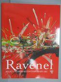 【書寶二手書T1/收藏_QKH】Ravenel_Select:Modern&…Art_2018/12/1