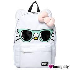 【Loungefly】後背包 LFSANBK0160 4712366655638