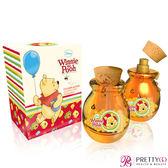 Disney Winnie The Pooh 小熊維尼無酒精香水(50ml)-公司貨【美麗購】