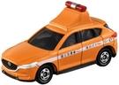 TOMICA 52 馬自達 CX-5 巡邏車 再到貨無新車貼 TOYeGO 玩具e哥