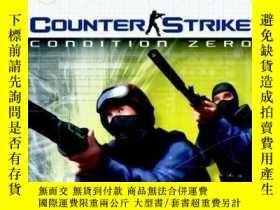 二手書博民逛書店Counter罕見StrikeY256260 Stephen Stratton Prima Games 出版