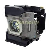 PANASONIC原廠投影機燈泡ET-LAA410 / 適用機型PT-AT6000、PT-AT6000E