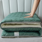 學生宿舍床墊單人雙人軟床墊加厚上下鋪床褥子榻榻米床墊 微愛家居
