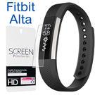 【保護貼】Fitbit Alta 時尚健...