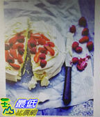 [COSCO代購] W117892 歐式甜點套書(2冊)