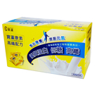 寶瀛康素 高纖配方(57g/包x14)/盒