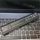 .  MSI BTY-M6H 電池 GE62 GE72 PE60 PE62 PE70 PE72 PL62 PL72 PX70  WE62 WE72 MS-1792 MS-1795