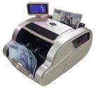歐元EURO CY-9002 點驗鈔機