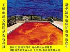 二手書博民逛書店Red罕見Hot Chili Peppers - CalifornicationY256260 Red Hot