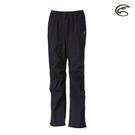ADISI 中性防水透氣雨褲AP2011094 (S~2XL) / 城市綠洲 (2 Layer、2層布、防風、擋雨、下雨)
