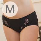 0397配褲-黑-M