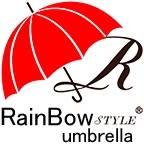 RainSky 琦盛雨洋傘