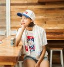 【Baffen Design】集氣台灣T恤 B-1 白色 潮T | OS小舖