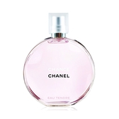 CHANEL-CHANCE粉紅甜蜜女性淡香水 100ml【美人密碼】