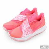 NIKE 男 KYRIE LOW EP  籃球鞋- AO8980600