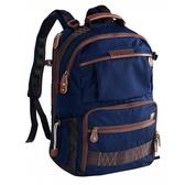 黑熊館 VANGUARD 精嘉 HAVANA BL 好旅者 48 BL 相機包 後背包 雙肩包 可放 相機 單眼筆電