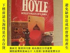 二手書博民逛書店Play罕見According to Hoyle:Hoyle s