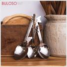 《不囉唆》不銹鋼小鳥造型量勺 料理/烘培/廚具/計量/奶粉勺/烹飪/量匙(不挑色/款)【A297714】