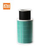 MI 小米空氣淨化器濾芯 除甲醛版 抗菌 空氣清淨機2濾芯 小米 空氣清淨機  小米濾芯