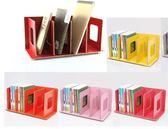 CD架木質收納創意展示架DVD光碟影片架光盤儲物柜盒子書檔 時尚教主