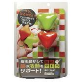 日本【alphax】掌心3D魔力球★協調手腦並用