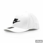 NIKE  U NSW CLC99 CAP SWFLX  運動帽- 891279100