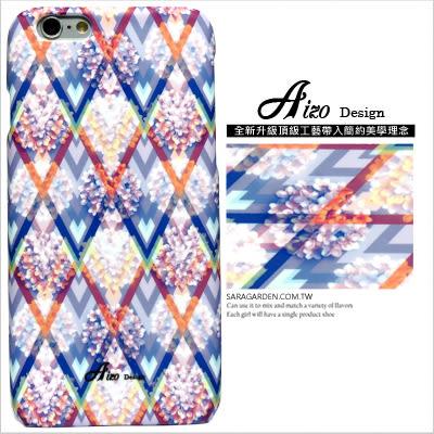 3D 客製 亮彩 繡球花 圖騰 iPhone 6 6S Plus 5 5S SE S6 S7 M10 M9 M9+ A9 626 zenfone2 C5 Z5 Z5P M5 X XA G5 G4 J7 手機殼