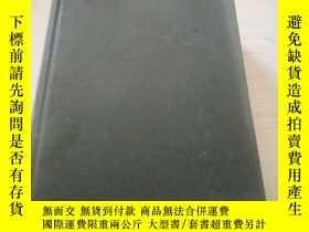 二手書博民逛書店Automatic罕見Control(自動控制)1961 vol