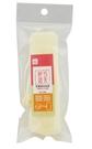 台灣製 皮久熊 極致細柔皂袋