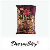日本 天六 辣味 什錦豆 菓子(10袋入)260g DreamSky