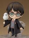 GOOD SMILE 黏土人 999 Harry Potter 哈利波特