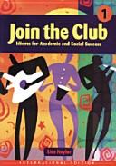 二手書博民逛書店 《Join the Club 1 Student s Book》 R2Y ISBN:0071123865