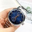 SEIKO日本精工PRESAGE調酒系65週年自動上鏈機械限量腕錶4R57-00P0B/SSA403J1公司貨