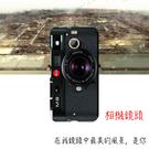 [10 evo 軟殼] HTC 10evo M10F 手機殼 保護套 外殼 相機鏡頭