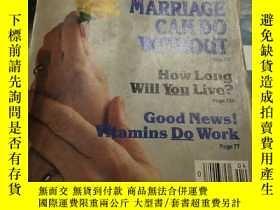 二手書博民逛書店MYTHS罕見YOUR. MARRIAGE. CAN. DO.