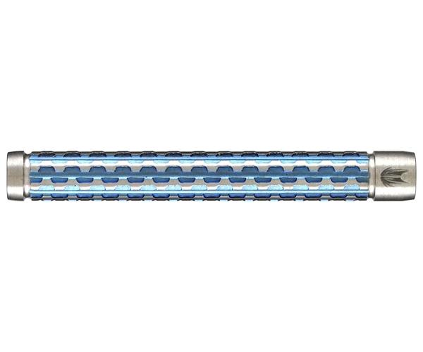 【TARGET】CARRERA AZZURRI CORTEX CX 15 2BA 19g 101705 鏢身 DARTS